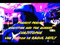 Download Paradis perdus : christine and the queens revisitée par RAOUL DEFLY - 2016- MP3 song and Music Video