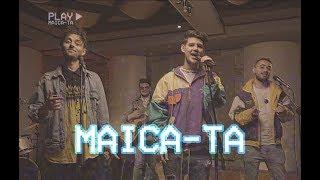Noaptea Tarziu - Maica-ta Official video