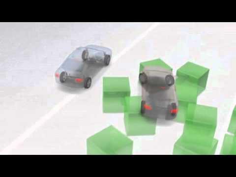 Anti-lock Braking System (ABS) - Toyota New Zealand