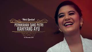 Video Jokowi Mantu -  Live di SCTV download MP3, 3GP, MP4, WEBM, AVI, FLV Oktober 2018