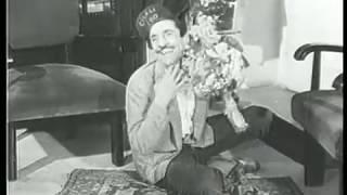 Cilalı İbo   Kadın Avcısı - Eski Türk Filmi Tek Parça (Restorasyonlu)