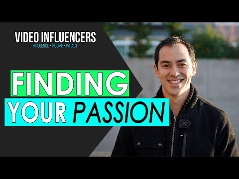 Why following your Passion is bad advice & how to find what Motivates you!
