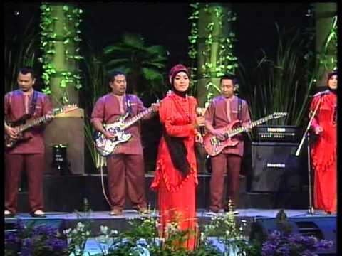 QASIDAH MODERN ANNIDA NIRWANA TASIKMALAYA IN TVRI PART III Mp3