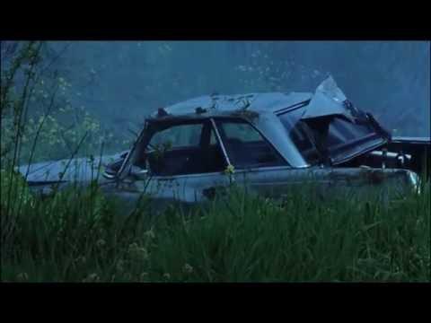 Trailer do filme Uma Escolha, Uma Renúncia