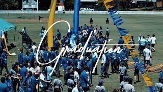 MCA Graduation Video 2015