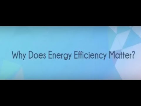 Portland – Home Energy Score - Why does Energy Efficiency Matter?