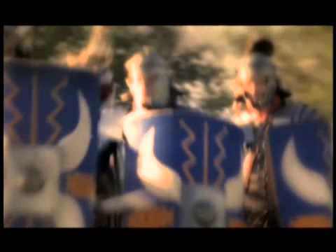 Pad KABALE 2020: Zavera Boga i ili Stvarnog Sveta-Dokumentarni film koji ce vas vratiti u STVARNOST from YouTube · Duration:  2 hours 55 minutes 34 seconds