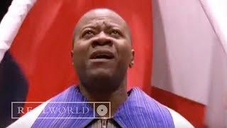 Papa Wemba - Yolele