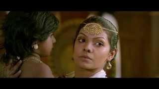 Aloko Udapadi - Official Trailer 2015 (HD)