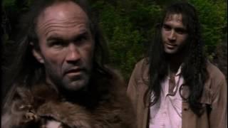 Горец — Highlander 1 сезон 07 серия