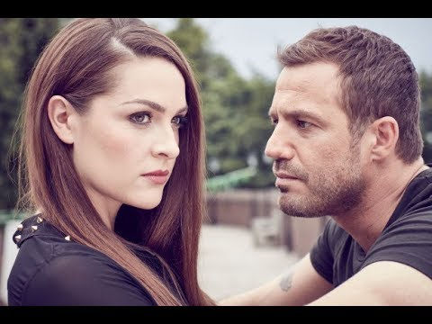 Hollyoaks spoilers: Jamie Lomas to exit his role of Warren Fox this week and the twist is huge