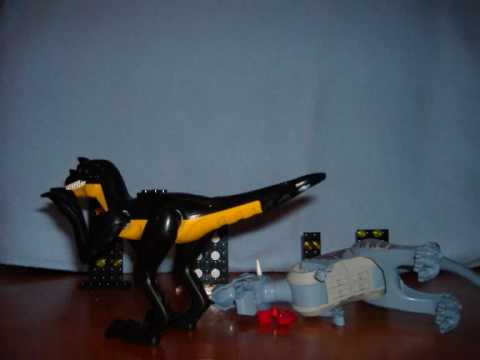 1000  images about Legos! on Pinterest