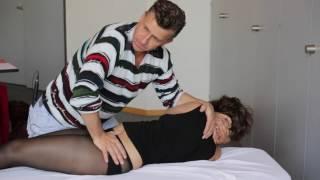 Video Osteopathie: Ilium anterior HVLA (Chicago) - Jesse de Groodt D.O. download MP3, 3GP, MP4, WEBM, AVI, FLV Juli 2018