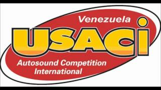 USACI 2 DJ JUANCHO