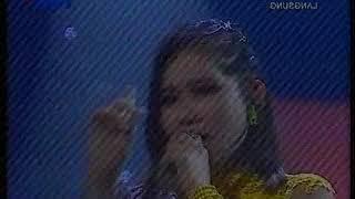 Via Valen  -- OPLOSAN -- Cipt. Nur Bayan -- Dangdut Kmera Ria Show --1,05