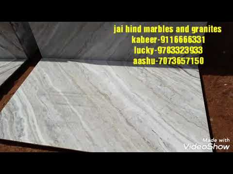#kishangarh Best Sawar toronto marble price rate 15rs to 30rs /sq feet approx.