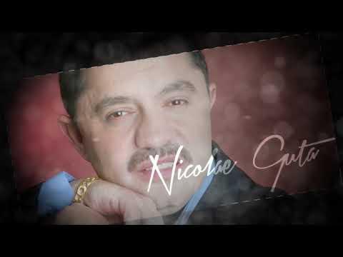 Nicolae Guta - Cand tu esti departe de mine