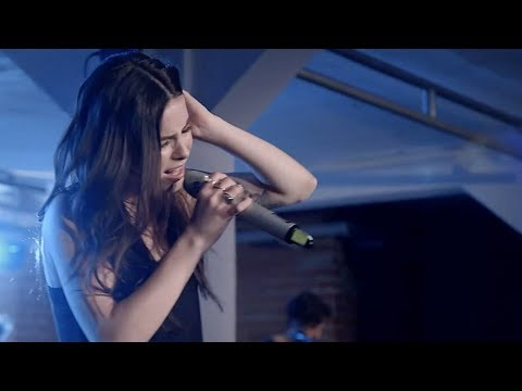 MTV Live Session mit Lena Meyer Landrut  Beat to my Melody
