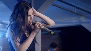 MTV Live Session mit Lena Meyer Landrut  Beat to my Melody