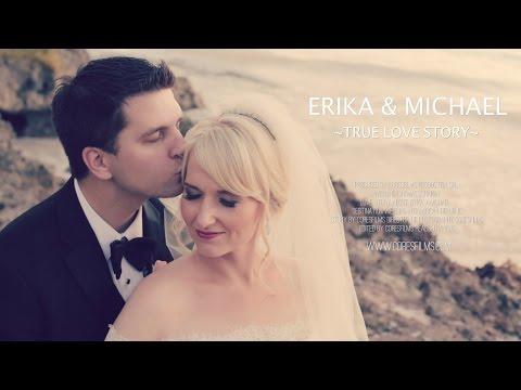 love-story-erika-+-michael-punta-cana-wedding-cinema