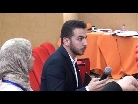 Débat sur la pêche maritime au Maroc