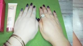 Lakme 9 to 5 CC complexion care cream ll Magical fairness foundation ll jadui Gorapan ll Girls Boys