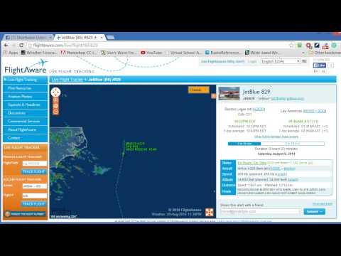 6577 KHZ CAR-A ARINC- Busy saturday night Air Traffic Control