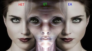 Will Humanoids take over Humanity?