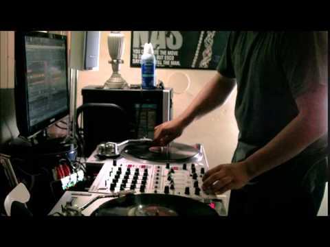 {2014} Master P - Burbans Lacs & Dj Screw - So Real Live!! Screw Mix Nan O.G