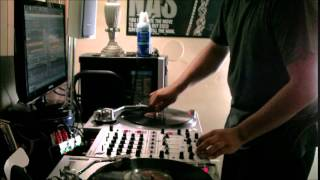 {2014} Master P - Burbans Lacs & Dj Screw - So Real Live!! Screw Mix Nan O.G