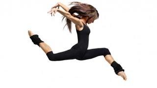 Очень красивый танец Джаз-Модерн(Шикарный сольный номер джаз-Модерн Группа ВКонтакте : http://vk.com/l.shmakoff Подписывайтесь на канал), 2014-02-17T01:35:20.000Z)
