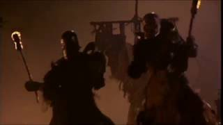 Excalibur Opening Scene (Battle of the Knights) Thumb