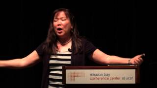 How Kids Learn Conference 3 - Gigi Carunungan Thumbnail