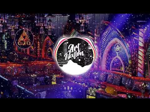 DJ RINDU SERINDU RINDUNYA BASS ANGKLUNG ♫ DJ REMIX FULL BASS TERBARU 2019