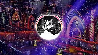 Download DJ RINDU SERINDU RINDUNYA BASS ANGKLUNG ♫ DJ REMIX FULL BASS TERBARU 2019