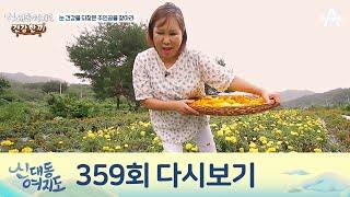 ★현대인의 눈건강 지킴이★ 마리골드! 활용법 &…