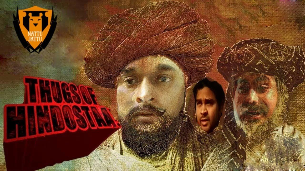 Hindistan Filmleri izle 2017 2018 Hint Filmleri izle Full HD Hint Filmleri izle Tek Parça Hint Filmleri Hint Filmi izle Bollywood Filmleri izle