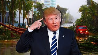 2017-09-14-00-30.Trump-Hurricanes-Are-Why-We-Need-Tax-Cuts