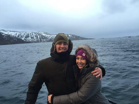 Norway Trip 2017