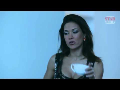 Влюбленные женщины (2011) смотреть онлайн или скачать