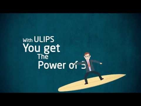 Unit Linked Insurance Plans (ULIPs) with the Power of 5 Benefits | Exide Life Insurance