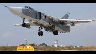 Стало известно, сколько Россия тратит на военную операцию в Сирии