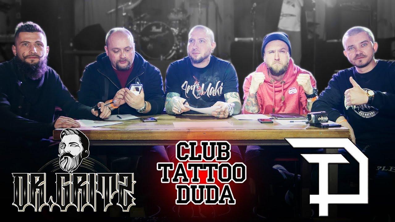 Салон татуажа и татуировки в Новосибирске Набить