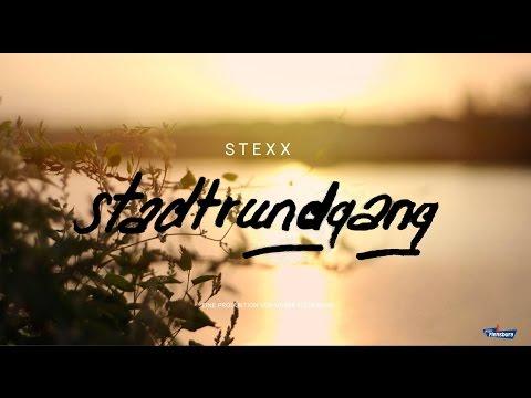 STEXX - STADTRUNDGANG (prod. by Unser Flensburg)