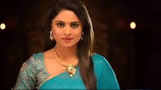Tere sang pyar Mai song  Arjun & Amurta nagini serial