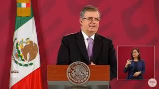 En fase 3 vacuna de COVID 19 que desarrolla Argentina y México