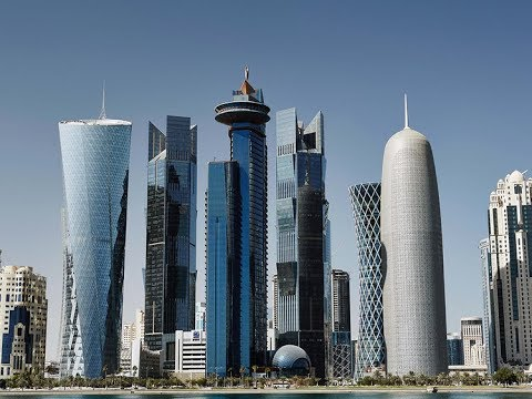 Many Vacancies In Accor Hotel Dubai From Waiters To Manager