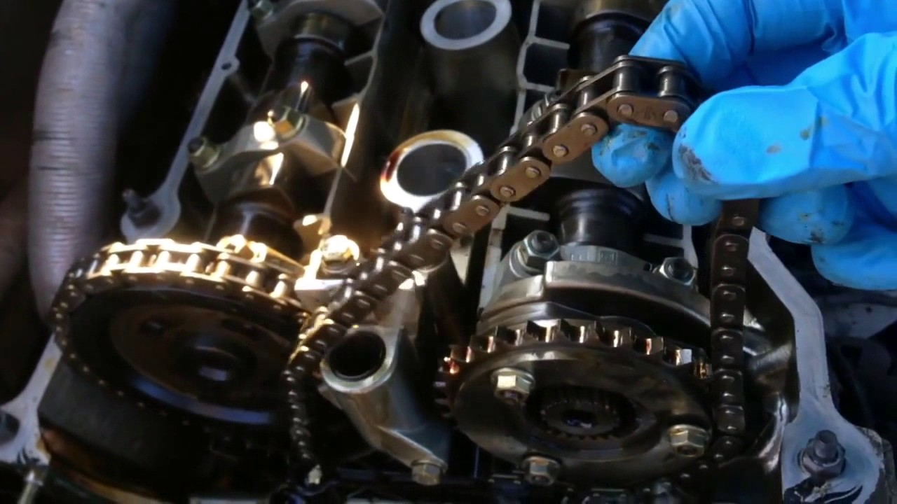 medium resolution of how to set bmw single vanos engine timing procedure m50 s50 m52 s52 e36 e39