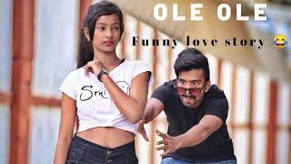 ole-ole---new-version-jawaani-jaaneman-jab-bhi-koi-ladki-dekhu-funny-love-story-terarohit