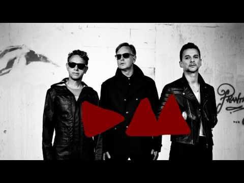 Depeche mode  Wrong  original instrumental